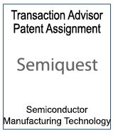 semiquest-2012-semiconductor